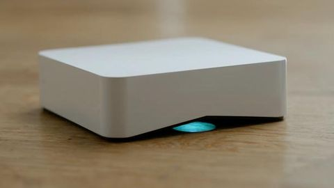 BitDefender BOX: router ochronny zamiast tradycyjnych antywirusów
