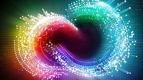Adobe wzmacnia swoją chmurę Creative Cloud: kupuje Fotolię