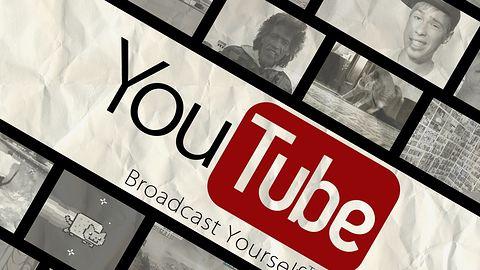 Chcesz oglądać filmy na YouTube bez irytujących reklam? Zapłać!