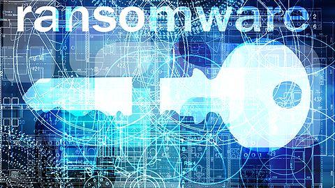 Odzyskasz dane zaszyfrowane przez MarsJoke/Polyglot – twórcy ransomware byli słabi z kryptografii