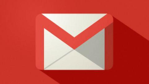 Gmail z funkcją Smart Reply: aplikacja sama podpowie, co odpowiedzieć