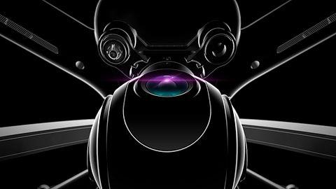 Xiaomi kusi plakatami: już za kilka dni zaprezentuje swojego pierwszego drona