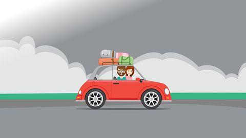 Taniej niż BlaBlaCar – YanosikTLS łączy kierowców i pasażerów bez prowizji