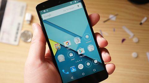 Android z nowymi ułatwieniami dostępu, które mogą przydać się każdemu