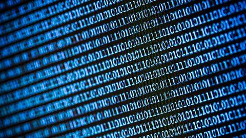 Szyfrowanie całego dysku: ochroń swoje dane przed wścibskimi