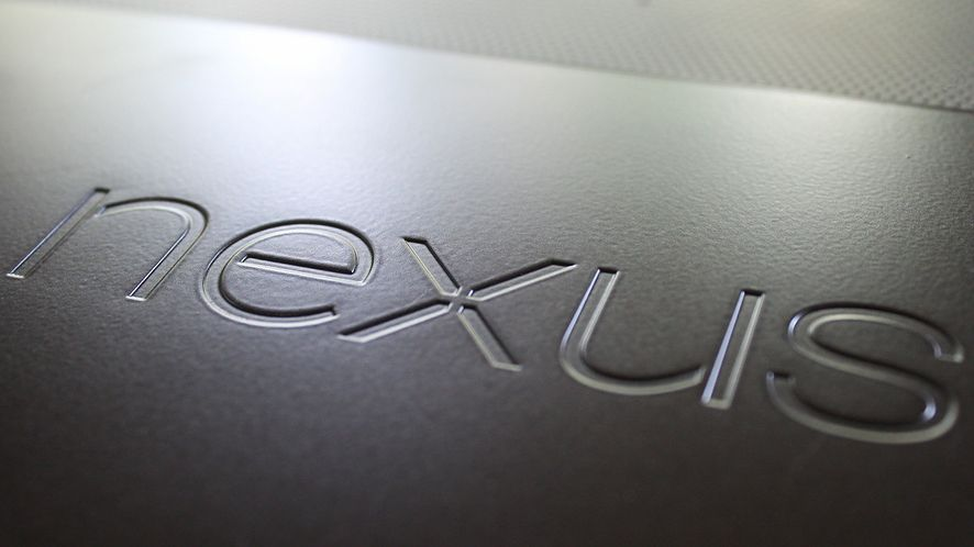 Kolejne wieści o Nexusie 9: 64-bitowa NVIDIA Tegra K1 i 4 GB pamięci RAM