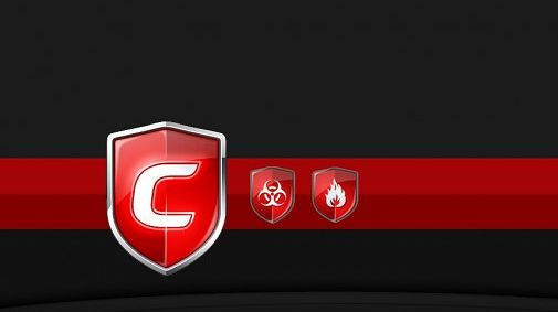 Comodo Internet Security 7 dostępne w wersji stabilnej