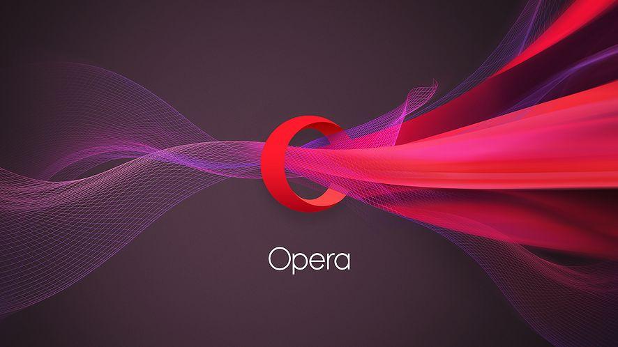 Opera Developer 49: nowa konfiguracja i zmiany w trybie prywatnym
