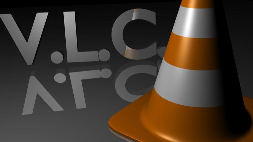 VLC 2.0 na Androida dostępne – teraz to odtwarzacz prawdziwie sieciowy