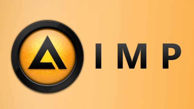 AIMP 4.0 wydany. Ulepszone zarządzanie plikami i nowoczesny interfejs