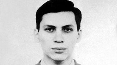 Władmir Lewin — największy cyberprzestępca XX wieku