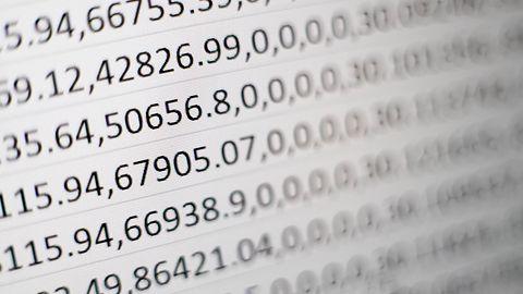 Błąd sprzętowy w niektórych procesorach AMD. Wadliwe działanie generatora liczb losowych
