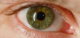 Choroby reumatyczne a oczy
