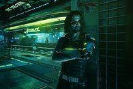 Cyberpunk 2077 i dodatki. CD Projekt RED niby zaprzecza, ale tak nie do końca - Cyberpunk 2077