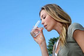 Porady dietetyczne traktuj z umiarem
