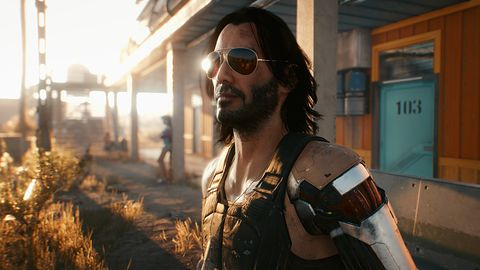 Największe hity PlayStation w czerwcu. Cyberpunk 2077 pozamiatał