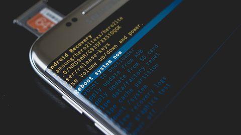 45 tys. smartfonów z Androidem ma trojana xHelper. Sam go nie usuniesz