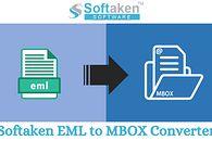 Jak ręcznie przenieść EML do MBOX? - Kompletny przewodnik