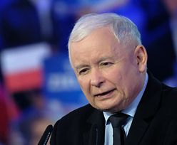 Kaczyński: PiS uratowało możliwość przeprowadzenia wyborów zgodnie z prawem