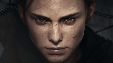 A Plague Tale: Innocence wypięknieje na Xbox Series X|S i PlayStation 5 - A Plague Tale: Requiem ukaże się w 2022 r.