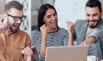 Zawody przyszłości — gdzie pracować na studiach, aby w przyszłości mieć dobry zawód?