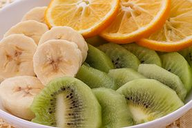 Owoce i warzywa mogą pomóc zwalczyć depresję w ciągu zaledwie dwóch tygodni!