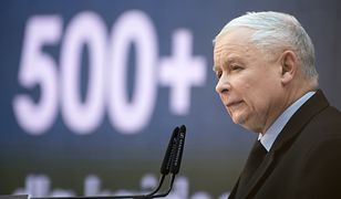 """Warzecha: """"Zabrałem PiS 500 + i sprawdziłem, co zostało z rządów Kaczyńskiego"""" (Opinia)"""