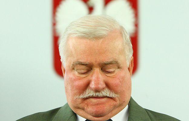 Polska na śmietnik. Jacek Żakowski: bez Wałęsy historia II połowy XX w. się nie domknie