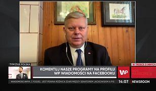 Suski o rekordowej cenie za obraz Fangora: sukces malarza i polskiej sztuki