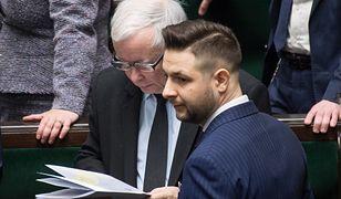 Komunistyczna Partia Polski działa. PiS walczy z nią bezskutecznie
