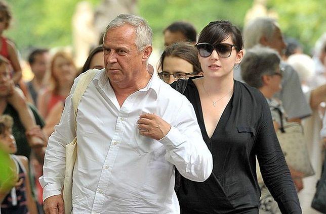 Kondrat i Antonina kupują apartament. Za 2,5 miliona