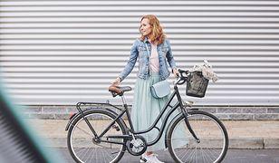 Jak przygotować rower do sezonu? Prosty przewodnik dla początkujących