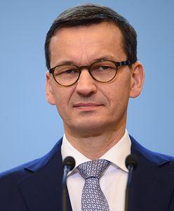"""Morawiecki """"obiecywał"""" nowe mosty. Do programu """"Mosty dla Regionów"""" zgłosił się tylko jeden samorząd"""