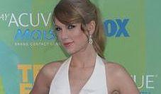 Ulubieńcy nastolatków czyli Teen Choice Awards 2011
