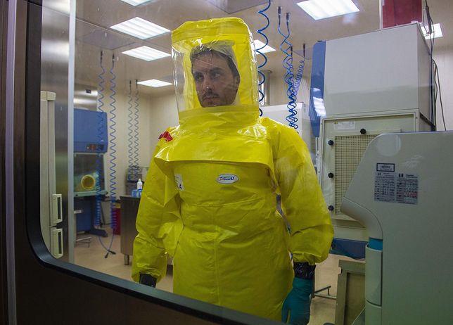 Koronawirus. Włochy szukają winnych epidemii