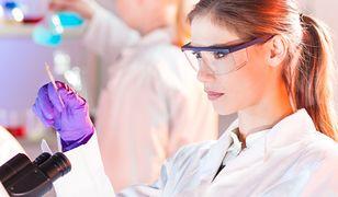 Komórki macierzyste w kosmetyce na cenzurowanym
