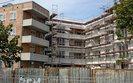 Rosną ceny mieszkań i różnice między miastami. Od 3 do 10 tys. zł za metr