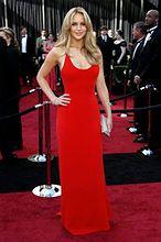 Jennifer Lawrence podekscytowana igrzyskami śmierci