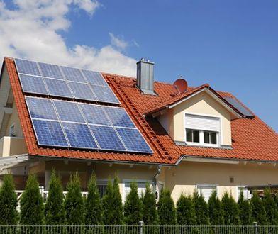 Odnawialne źródła energii. Ile to kosztuje i jak z nich korzystamy