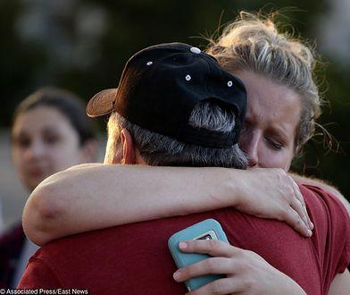 Na jeziorze Table Rock zginęło 17 osób