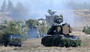 Niezapowiedziany sprawdzian wojsk na Białorusi. Resort obrony sprawdza gotowość sił rakietowych