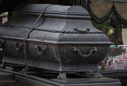 Wyższy zasiłek pogrzebowy? Znamy stanowisko rządu