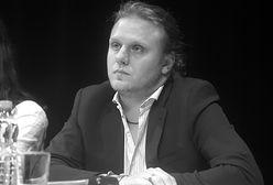 Pochówek Piotra Woźniaka-Staraka poza obrębem cmentarza. Zapadł wyrok
