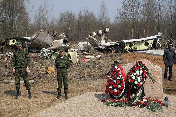 Proces gen. Pawła Bielawnego ws. katastrofy smoleńskiej ruszy 27 listopada
