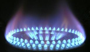 Od jutra drożeje gaz