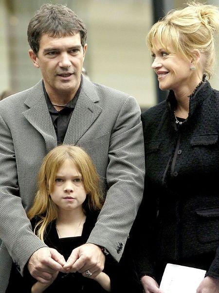 Zobaczcie, jak dziś wygląda córka gwiazdorskiej pary