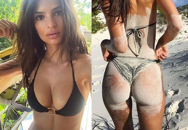 Która bardziej sexy?