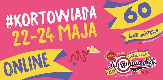 Jedyne takie juwenalia w Polsce - Kortowiada online!