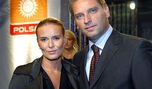 Lisowie świętują 10. rocznicę ślubu! Ten związek od początku budził kontrowersje
