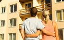 Kredyty hipoteczne. Analitycy zgodni: rosną marże przez Rekomendację U